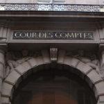 L'essentiel de l'audit 2017 de la Cour des Comptes