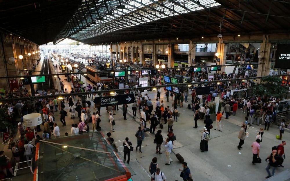 Oui, il faut réformer la SNCF, mais…