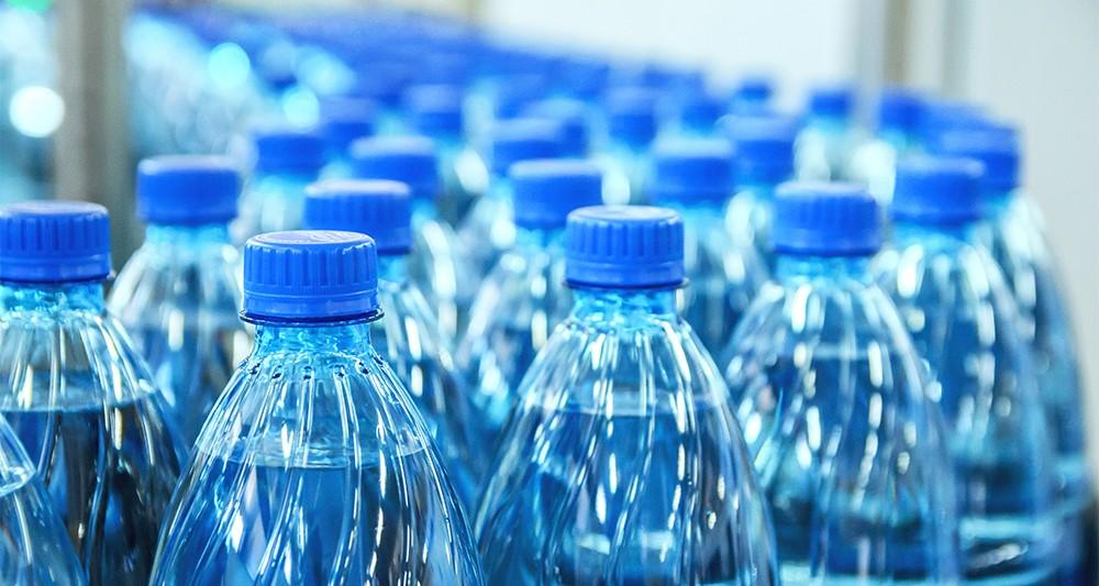L'amendement visant à supprimer l'utilisation des bouteilles en plastique dans les cantines scolaires a été adopté.