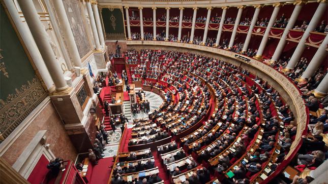 Retour sur ces derniers jours, à l'Assemblée Nationale, consacrés à l'examen du Projet de loi de Finances 2019