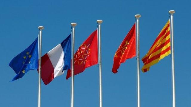 TRIBUNE – « Pour l'égale dignité des langues de France, la Constitution doit pleinement reconnaître les langues régionales »