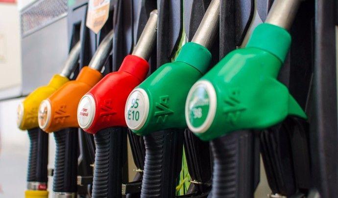 Le diesel, le carburant des plus pauvres – Le Parisien, 16 novembre 2018