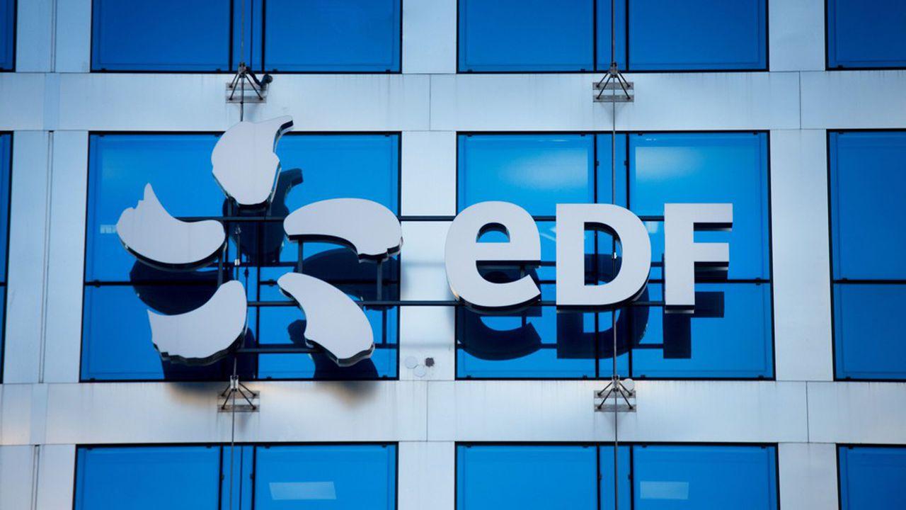 TRIBUNE – Pourquoi le projet de scission d'EDF est une erreur