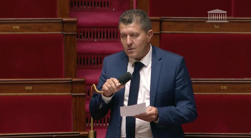 PLF 2020 : Soutenir le CITE pour aider les français à isoler leur logement ou changer la chaudière