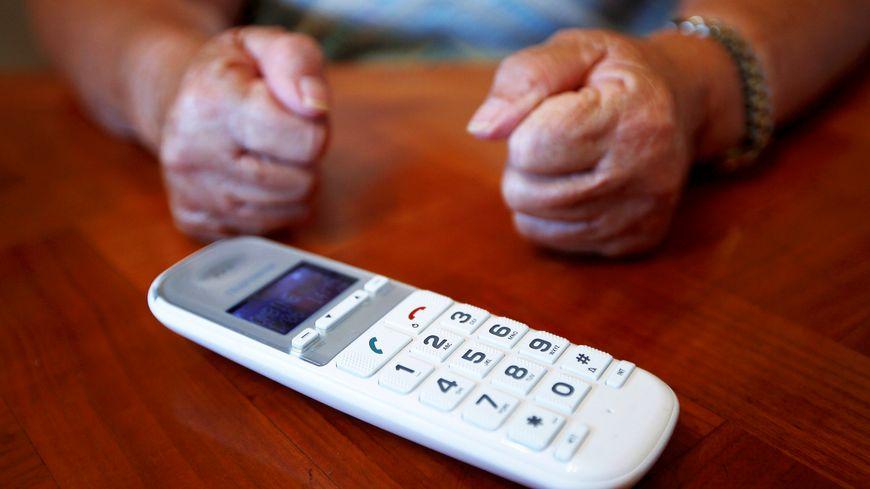 Démarchages téléphoniques abusifs, ça suffit !