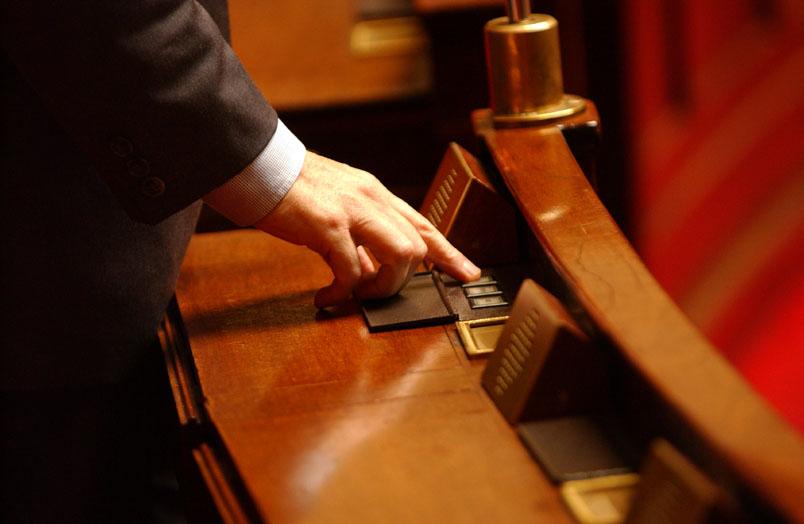 Projet de loi Bioéthique, 1ère lecture à l'Assemblée nationale.Oui à la PMA, non à la GPA.