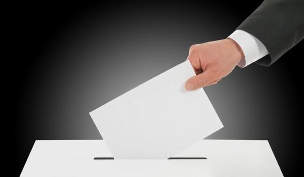 Pour reconnaître le vote blanc une bonne fois pour toute !