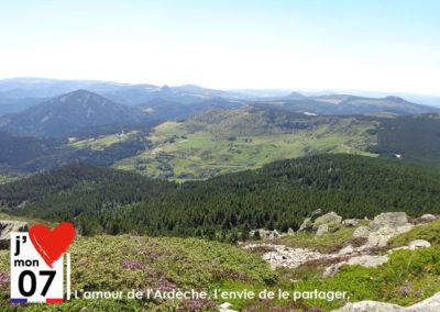 Lionel - Mont Mezenc