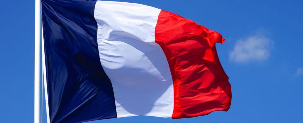 Cinq ans après, la France commémore les attentats du 13 Novembre 2015.