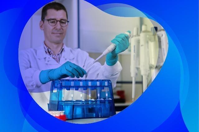 Relocalisation de la fabrication de médicaments : la Commission Européenne suit plusieurs de nos recommandations.